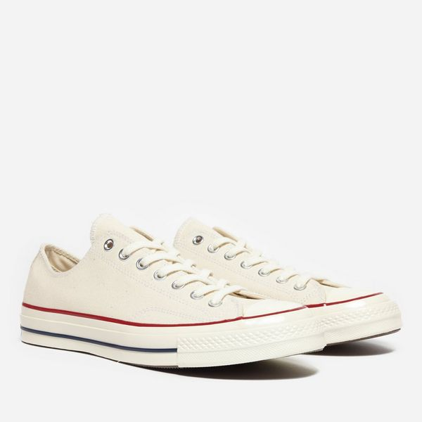 f39e503430c2 Converse Chuck Taylor All Star 70 Ox