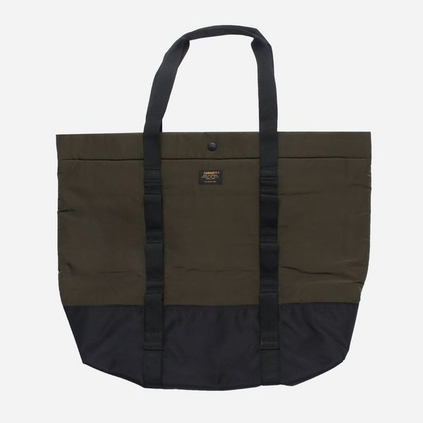 aaa459e912 Carhartt WIP Military Shopper Bag | The Hip Store