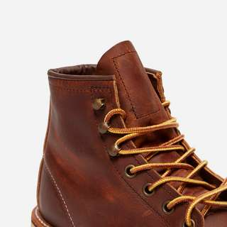 Red Wing 02950D 6'' ROVER