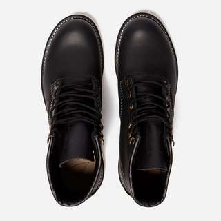 Red Wing 02951D 6'' ROVER