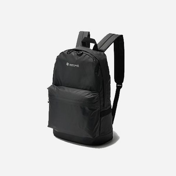 Snow Peak Day Pack