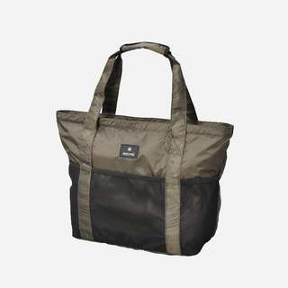 Snow Peak Pocketable Tote Bag