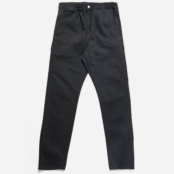 4d089d71 Brain Dead x Carhartt WIP Beach Carpenter Pants | The Hip Store