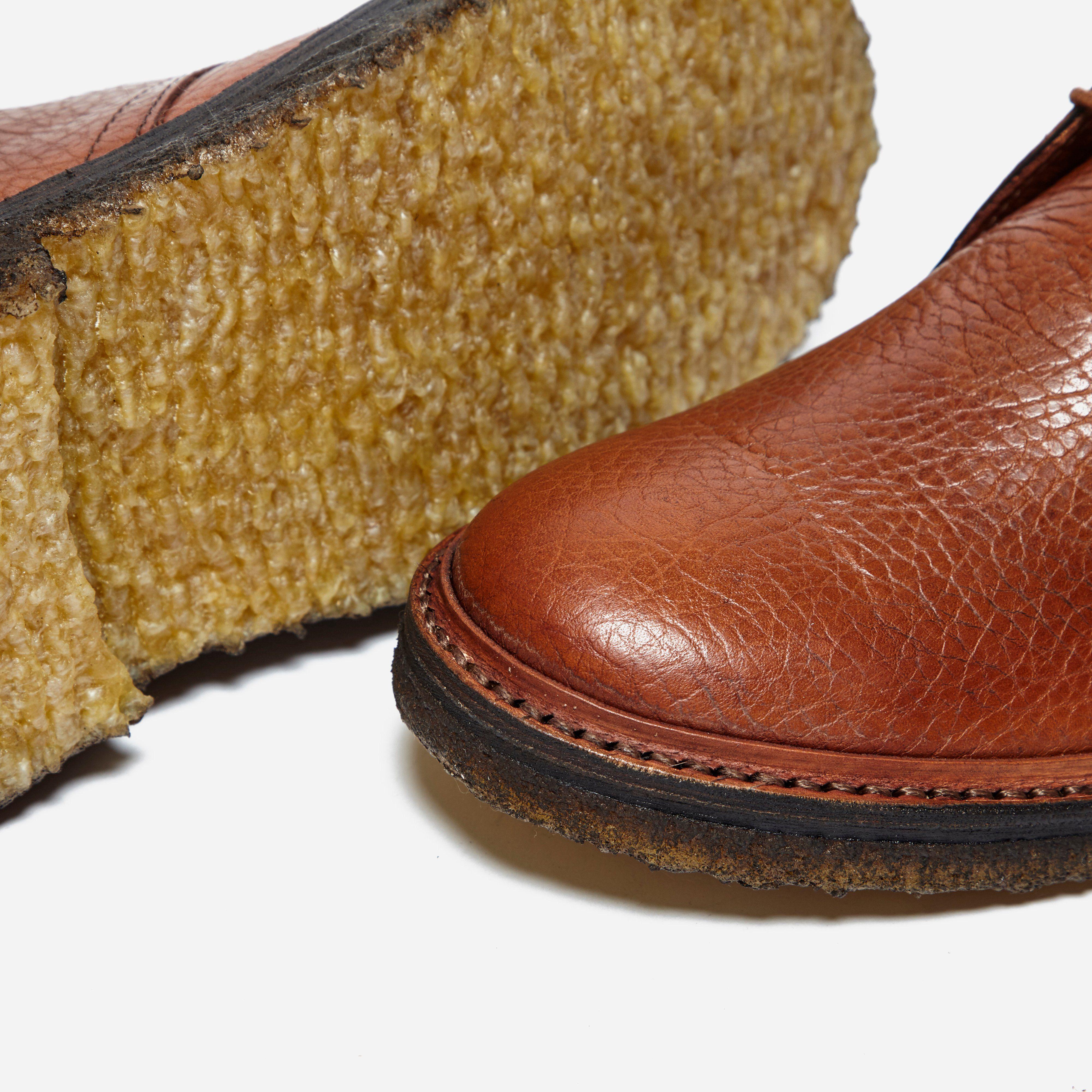 Astorflex Walkflex Leather