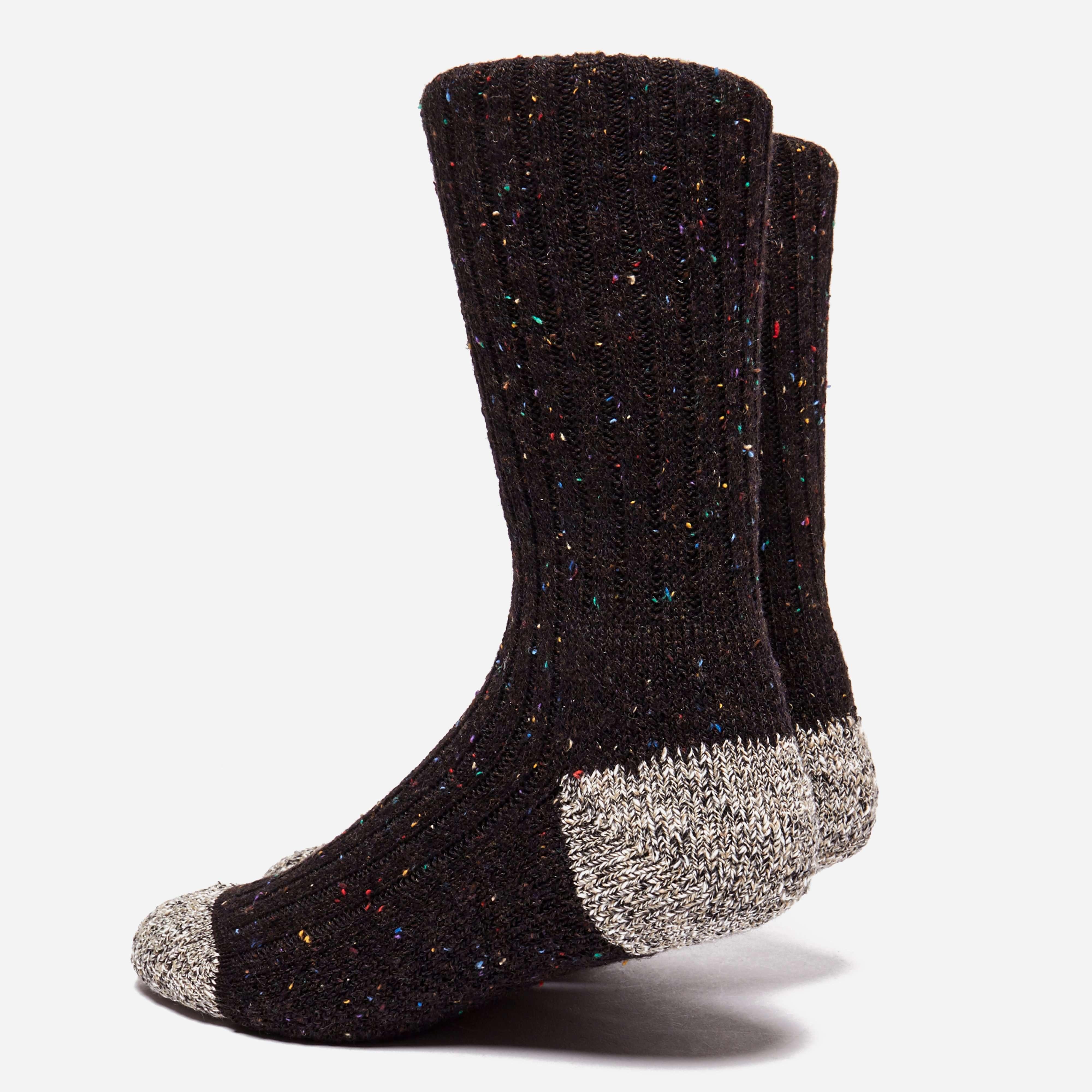 Wigwam Fireside Socks