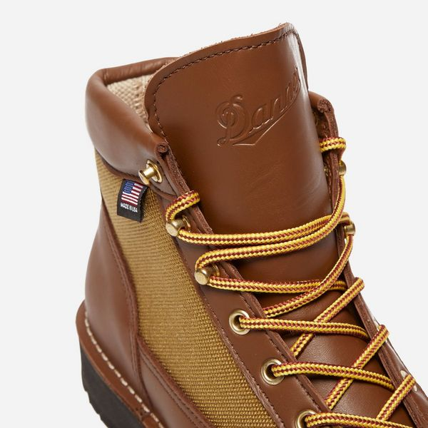Danner Danner Light 30440 Boot