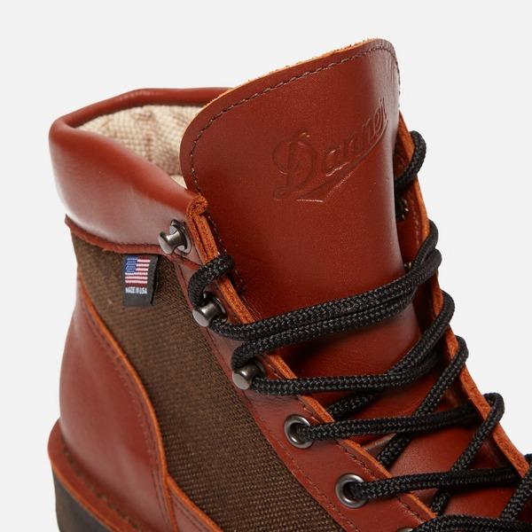 Danner 30457 Light Boot