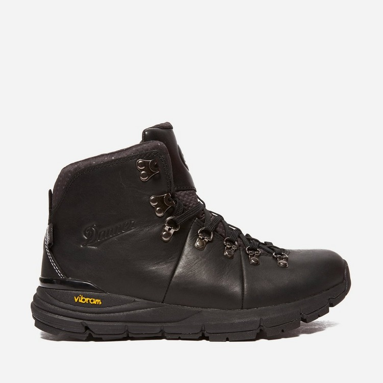 Danner Danner Mountain 600 Boot