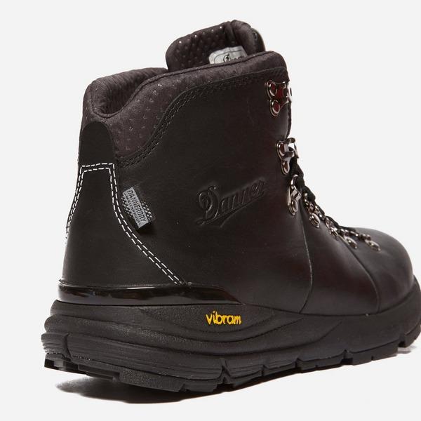 Danner Danner Mountain 600 Boot