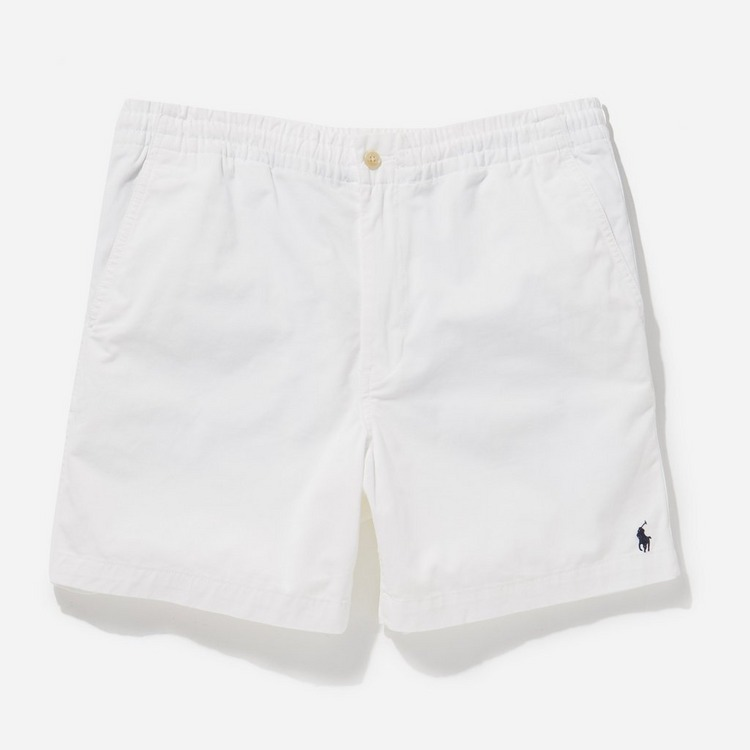 Polo Ralph Lauren Preppy Shorts