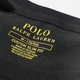 Polo Ralph Lauren Crew Short Sleeve T-Shirt