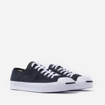Converse Jack Purcell Wide Wale Cord
