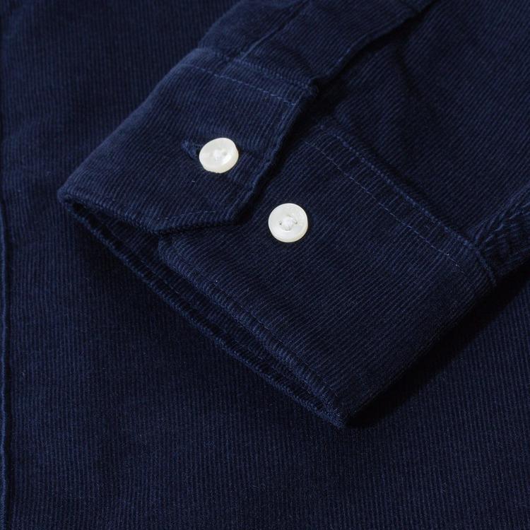 Barbour Beacon Balfour Long Sleeve Shirt