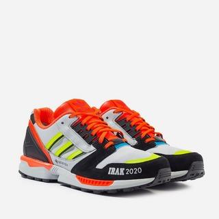adidas Originals x Irak ZX 8000