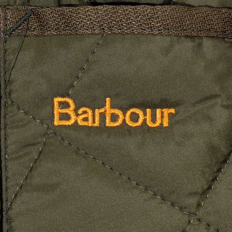 Barbour Heritage Liddesdale