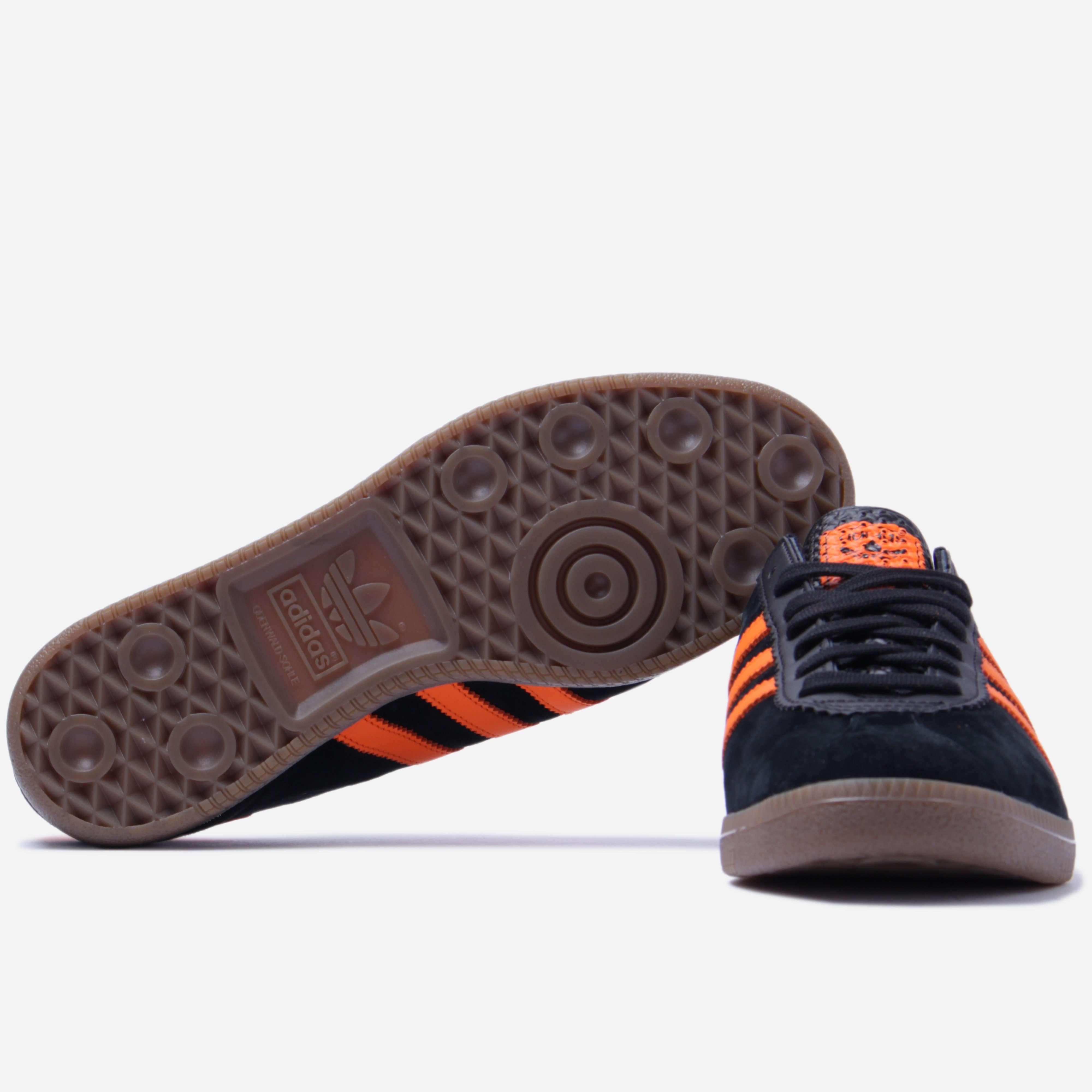 adidas Originals Brussels