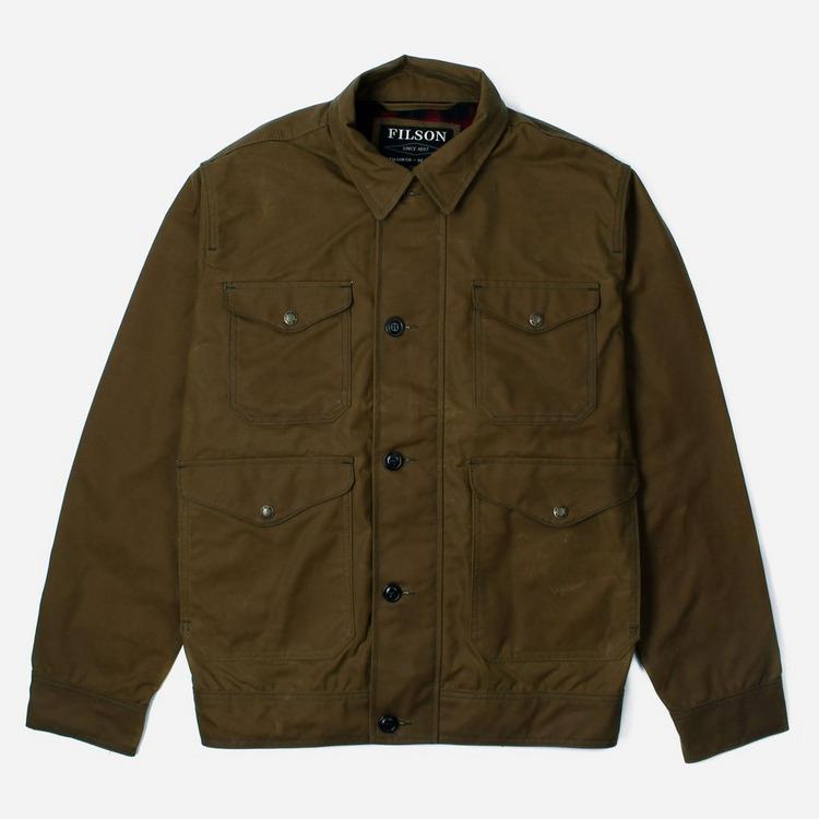 Filson Northway Jacket