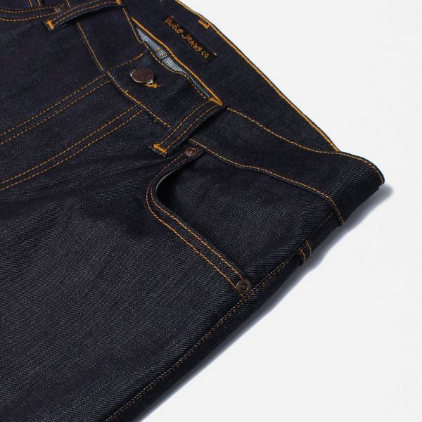 Nudie Jeans Co. Lean Dean Slim Jeans