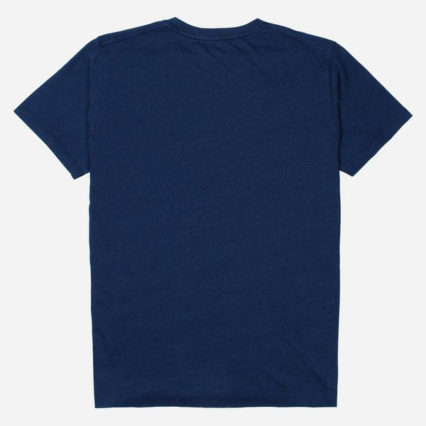 Norse Projects Niels T-Shirt