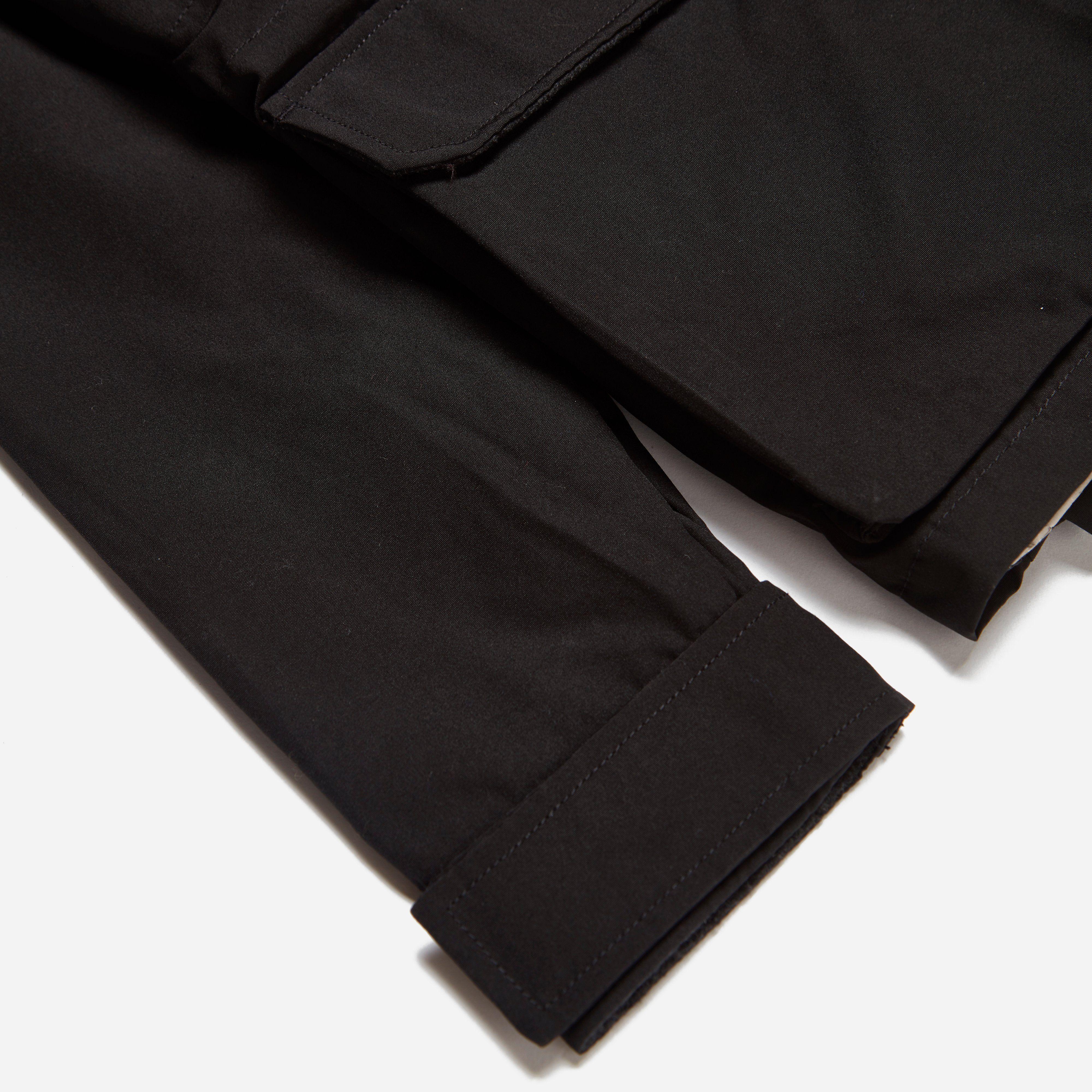 Penfield Kasson Jacket