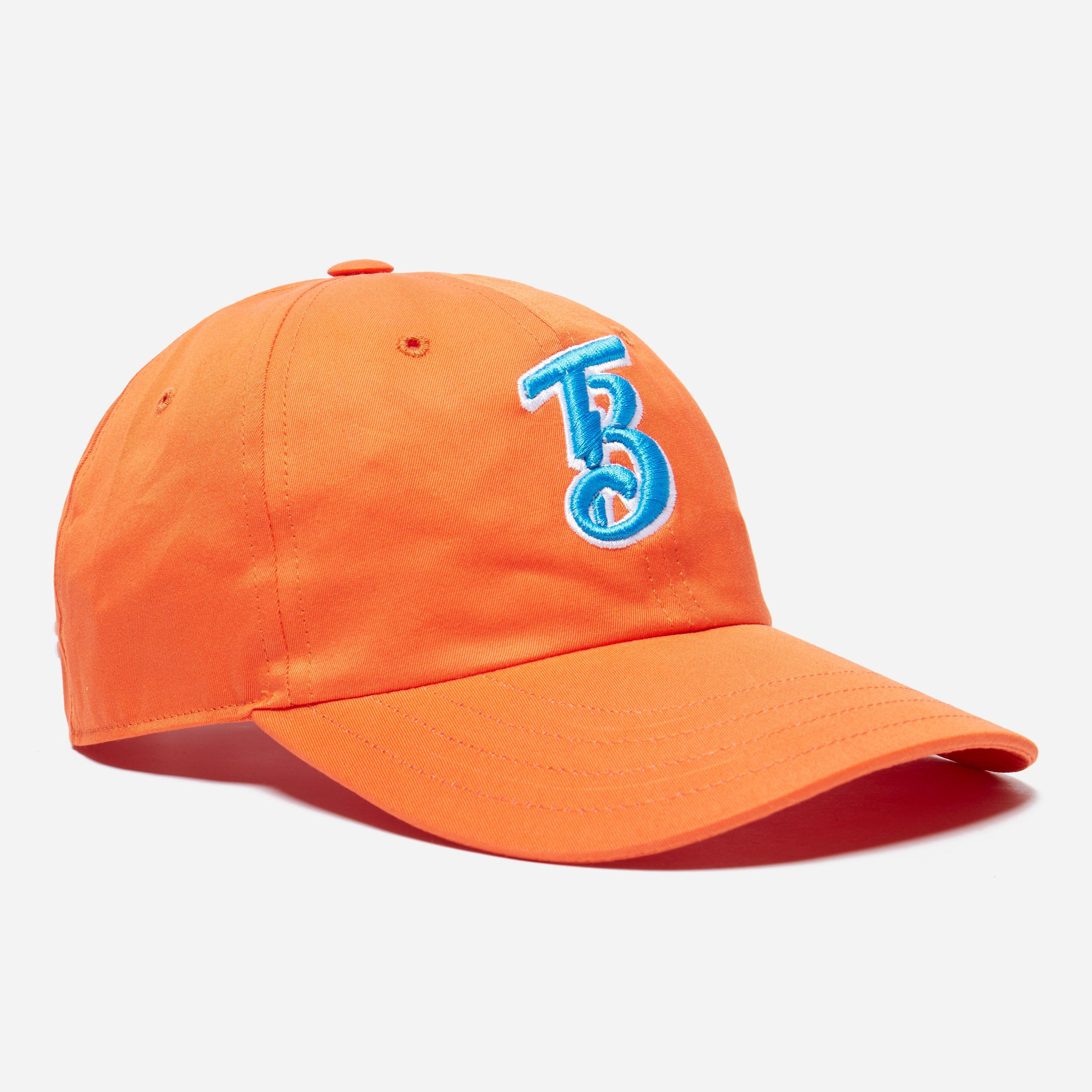 Champion x BEAMS Baseball Cap