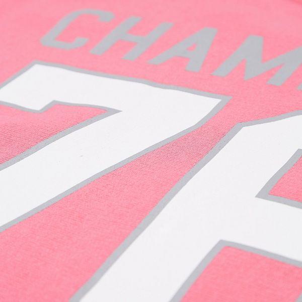 Champion x BEAMS Crewneck Sweatshirt