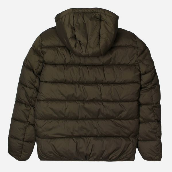 Barbour Beacon Hike Quilted Jacket