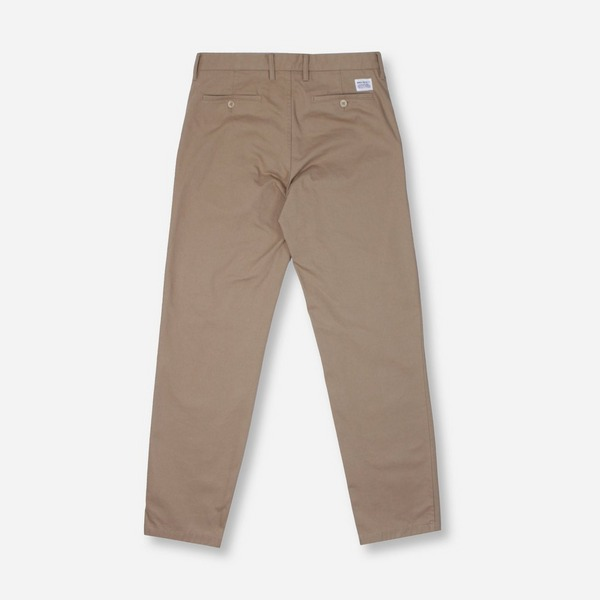 Norse Projects Aros Heavy Trouser