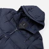 Rains Padded Jacket