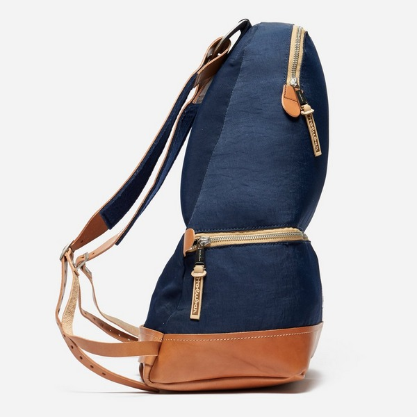 Holubar Gemini Backpack
