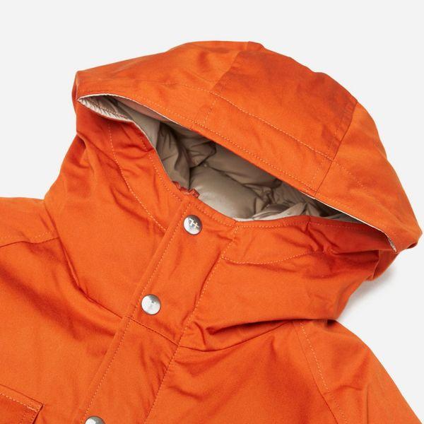4e5e20962591d Holubar Filled Deer Hunter Jacket   The Hip Store