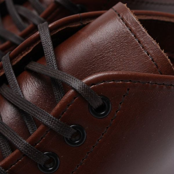 Red Wing 9435 WILLISTON 6-INCH BOOT