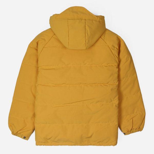 Cape Heights Lutak Jacket