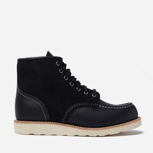 7ab3f237375 Mens Red Wing Boots | The Hip Store