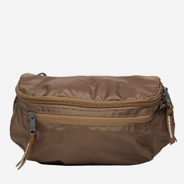 Indispensable Attach Bag