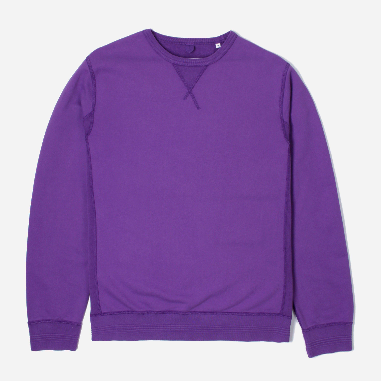Albam Classic Sweatshirt
