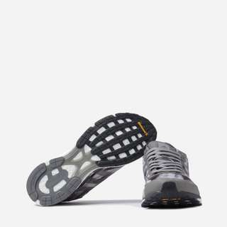 adidas x Undefeated Adizero Adios