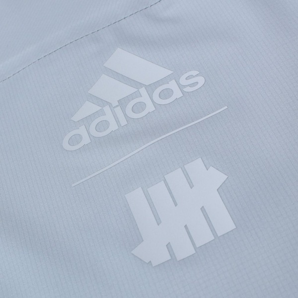 adidas GTX Jacket