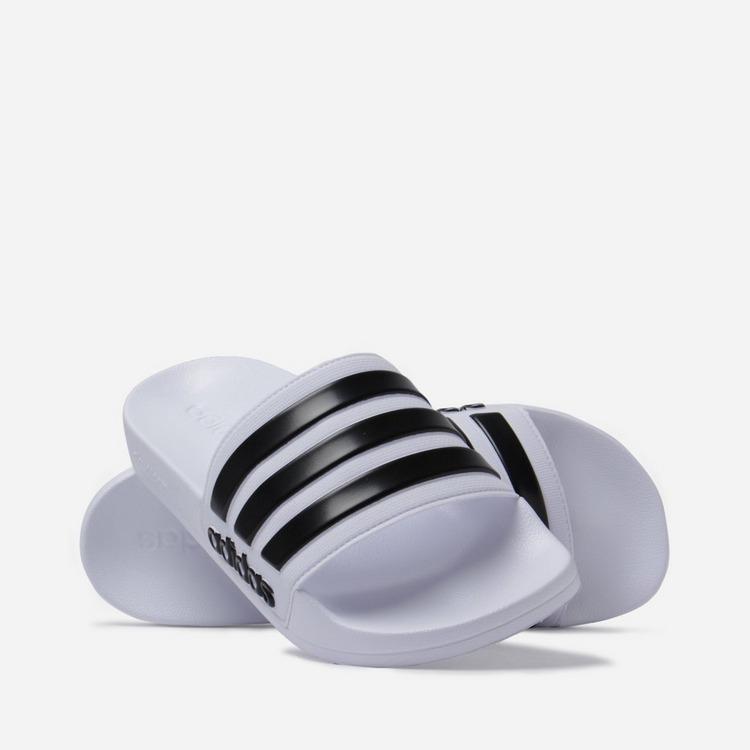 adidas Originals Adilette Shower