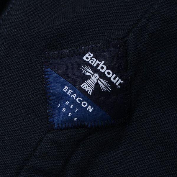 Barbour Beacon Wyke Overshirt