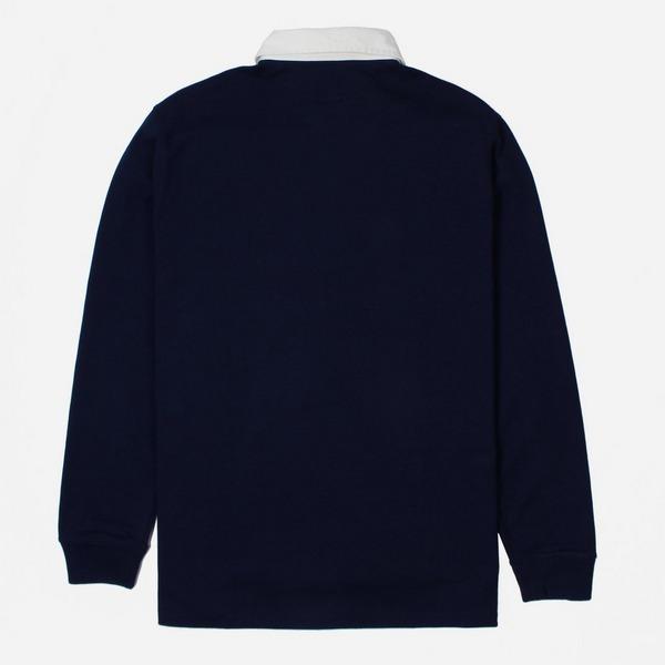 Polo Ralph Lauren Jersey Knit Polo Shirt