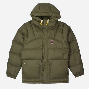 6d4a0f5de Fjallraven UK | Men's Clothing & Accessories | The Hip Store