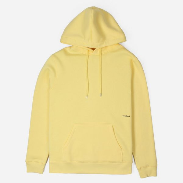 Soulland Wallace Hoodie