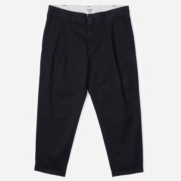 Carhartt WIP Taylor Pants