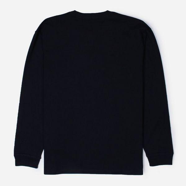 Carhartt WIP Chase Long Sleeve T-Shirt