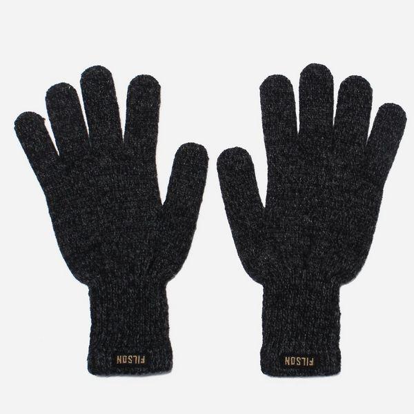 Filson Knit Gloves