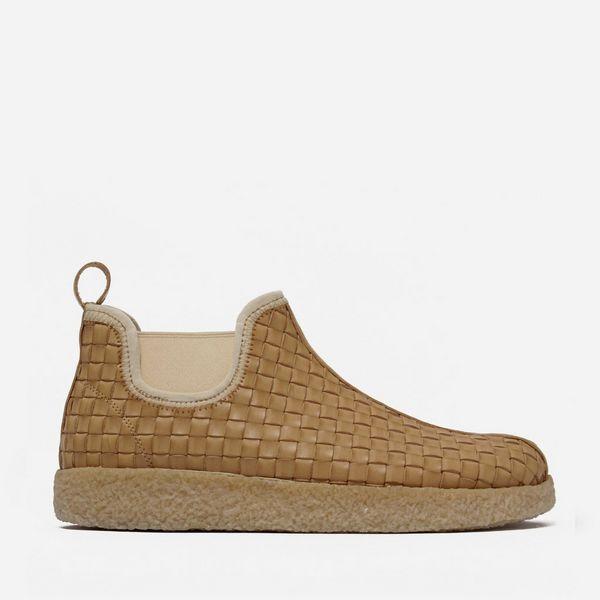 Malibu Sandals Chukka