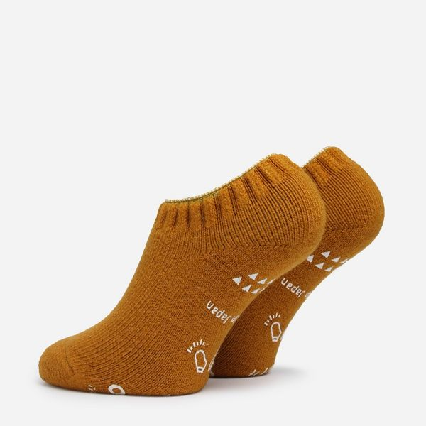 Ro To To Socks Pile Sock Slipper
