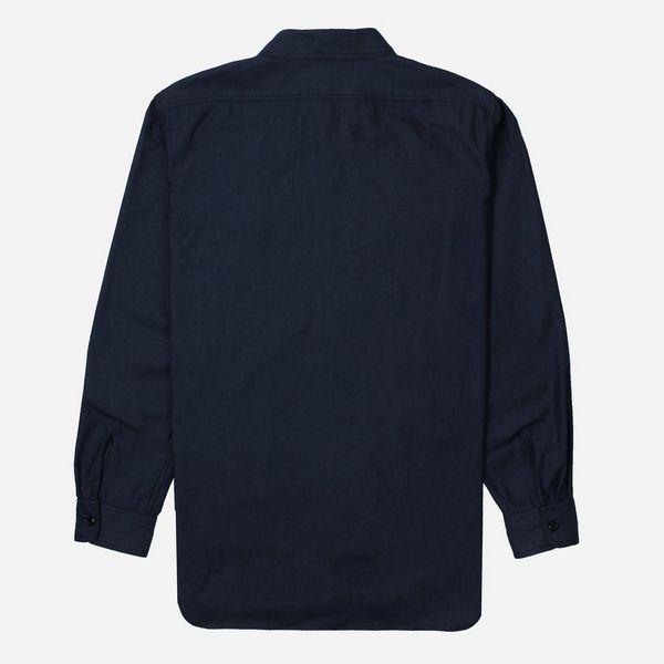 Engineered Garments Workaday Classic Shirt