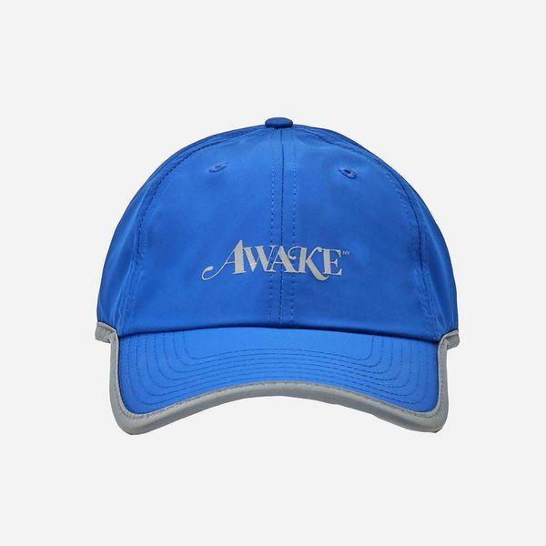 Awake NY Sport Logo Cap
